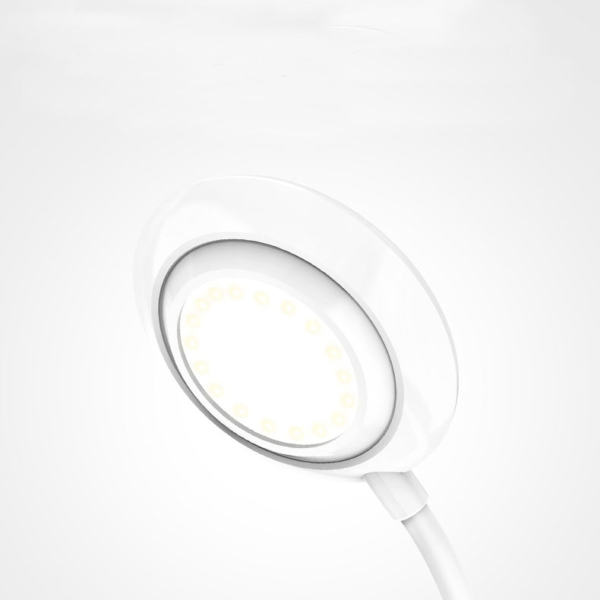 Đèn bàn học chống cận thị Yoobao E3