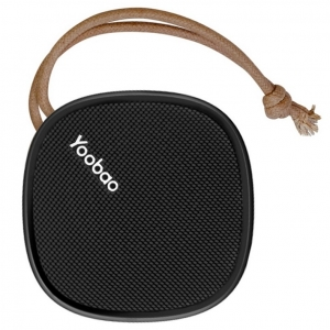 Loa bluetooth mini Yoobao M1