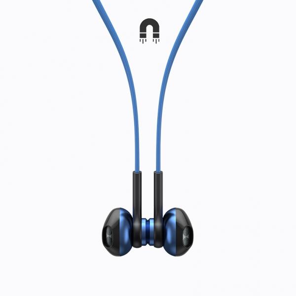Tai nghe bluetooth TWS Yoobao YB-503