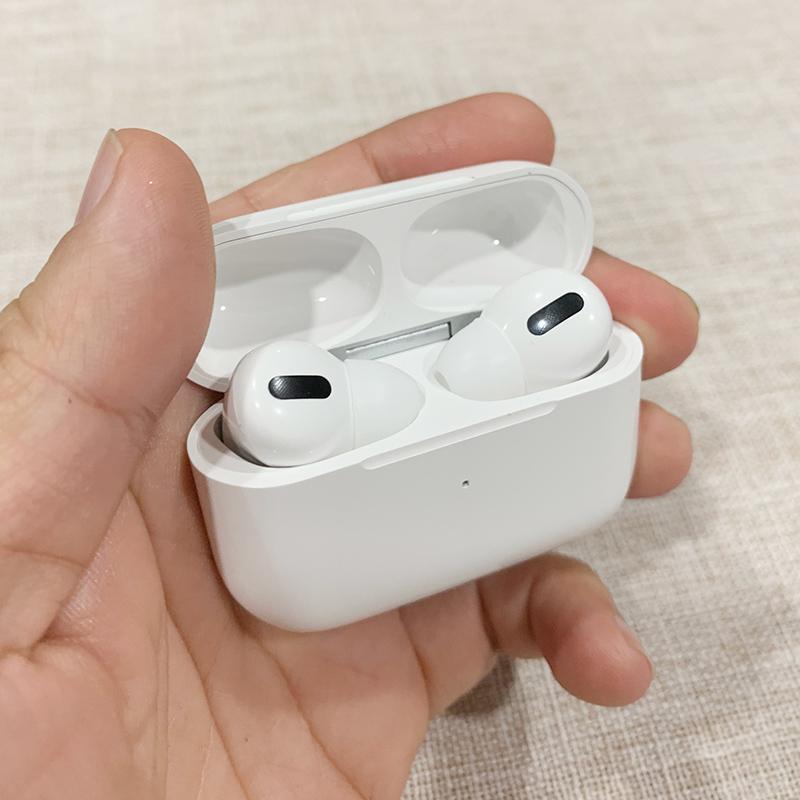 Tai nghe bluetooth TWS Yoobao Apods Pro chính hãng